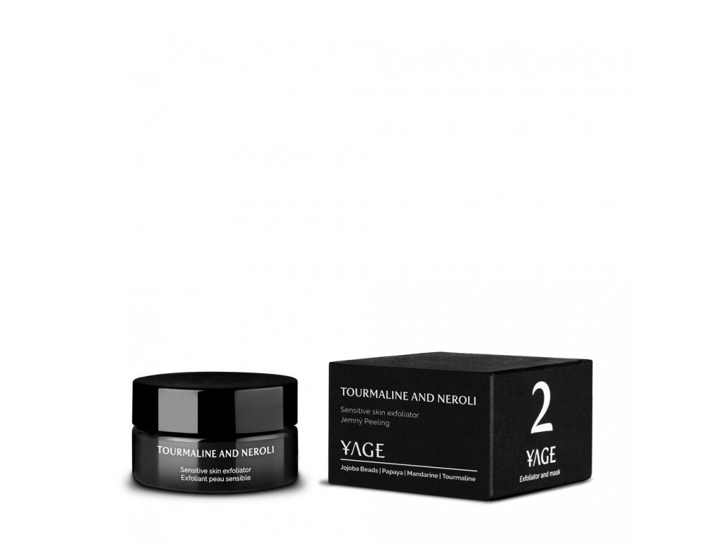 web 2 YAGE Tourmaline and neroli PP 1000x