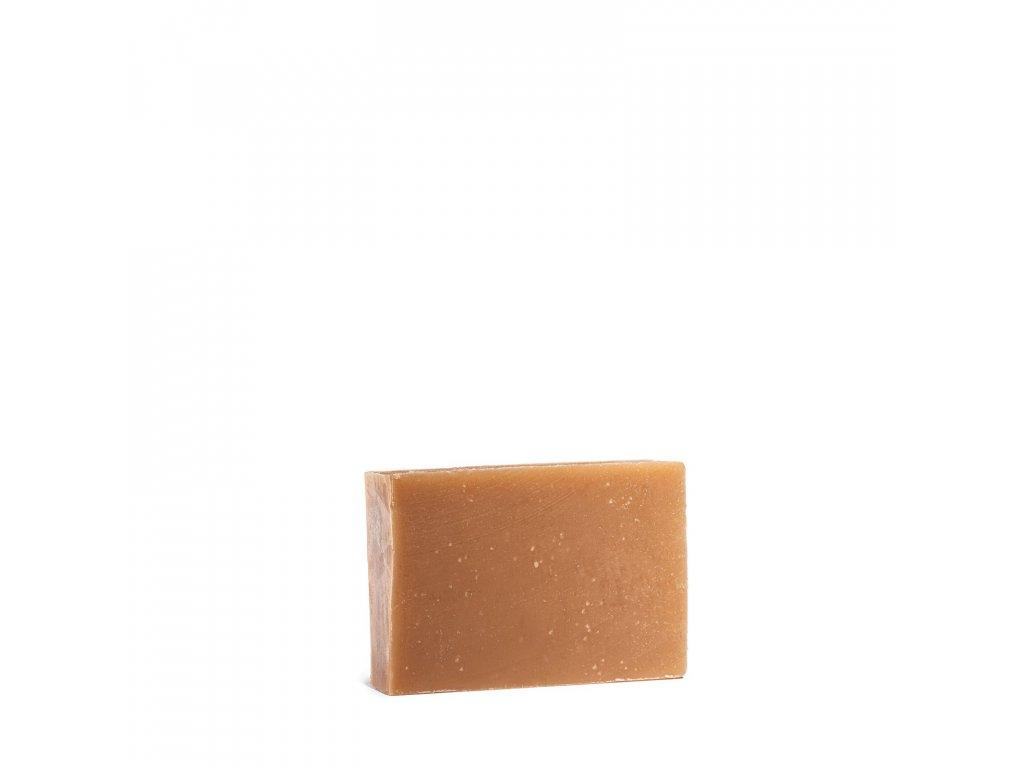 web YAGE soap 05 1600x