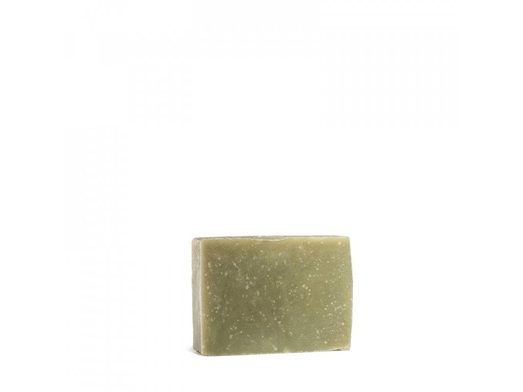 web YAGE soap 06 1600x