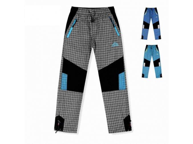 vyr 52132 FK5610 134 164 18KS platene kalhoty