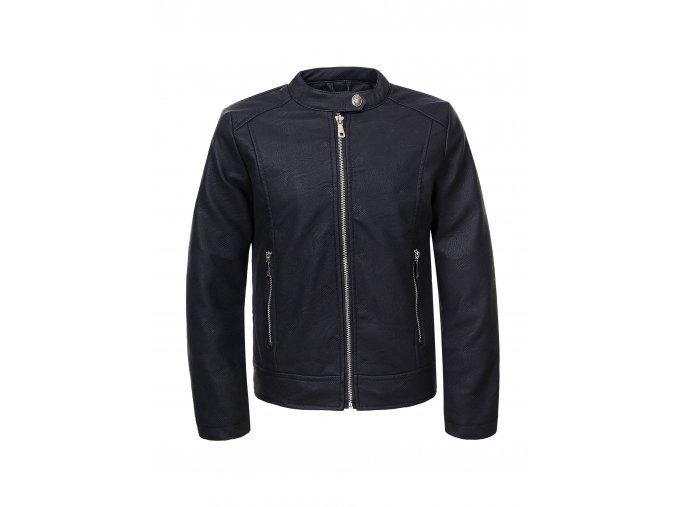 girl s leather jacket