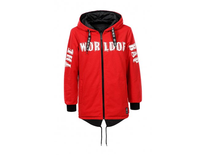 boys windbreaker (1)