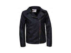 girl s leather jacket (8)