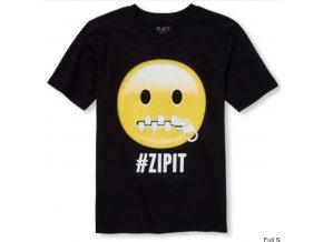 Zipitt