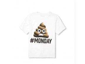 Emoji poop x