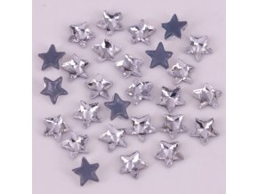 Free Shipping High Quality 5mm Star Flat Back Hotfix Rhinestones Iron On Flat Back Crystals.jpg 640x640