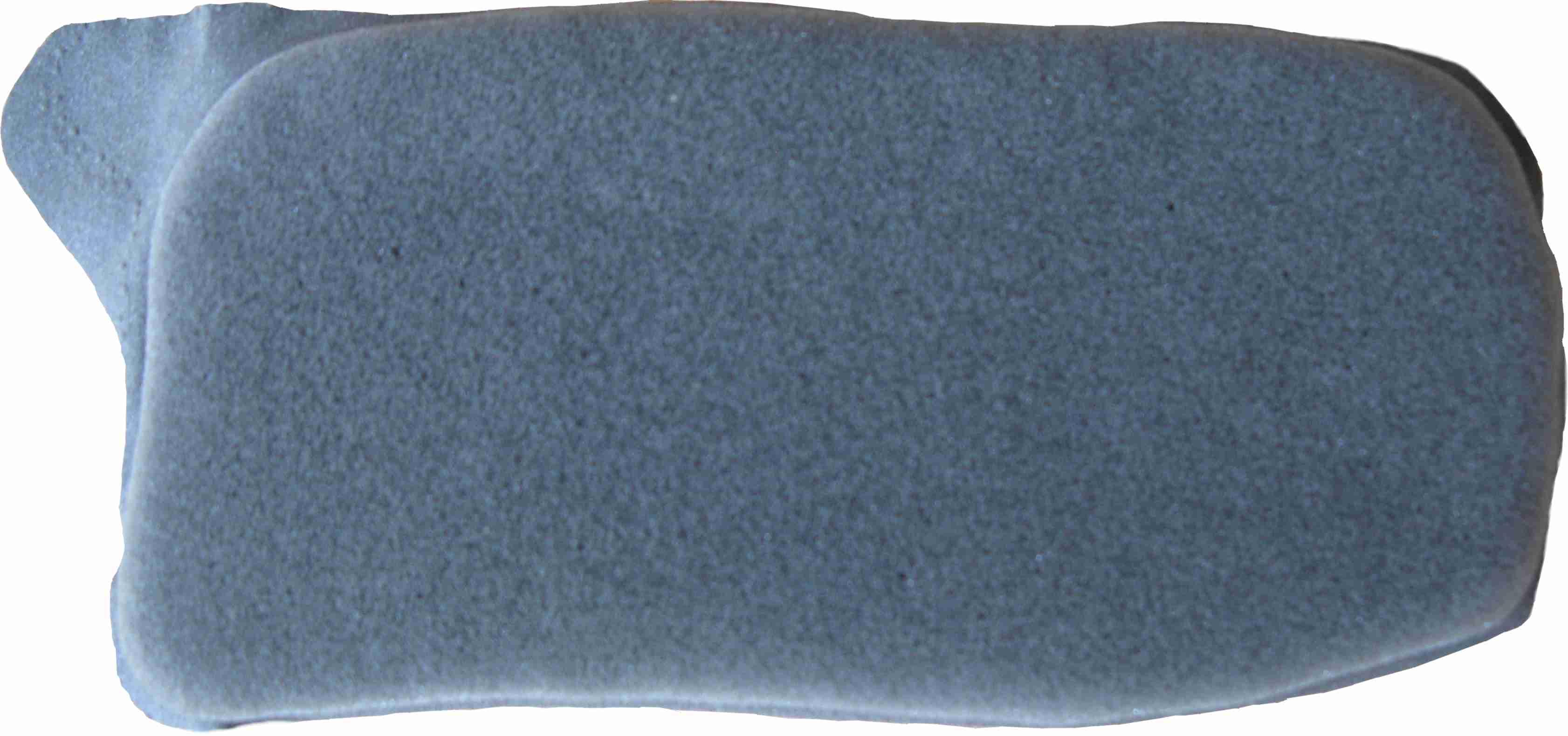 Filtračné vrecká a aktívny pachový filter VK130 / VK 131