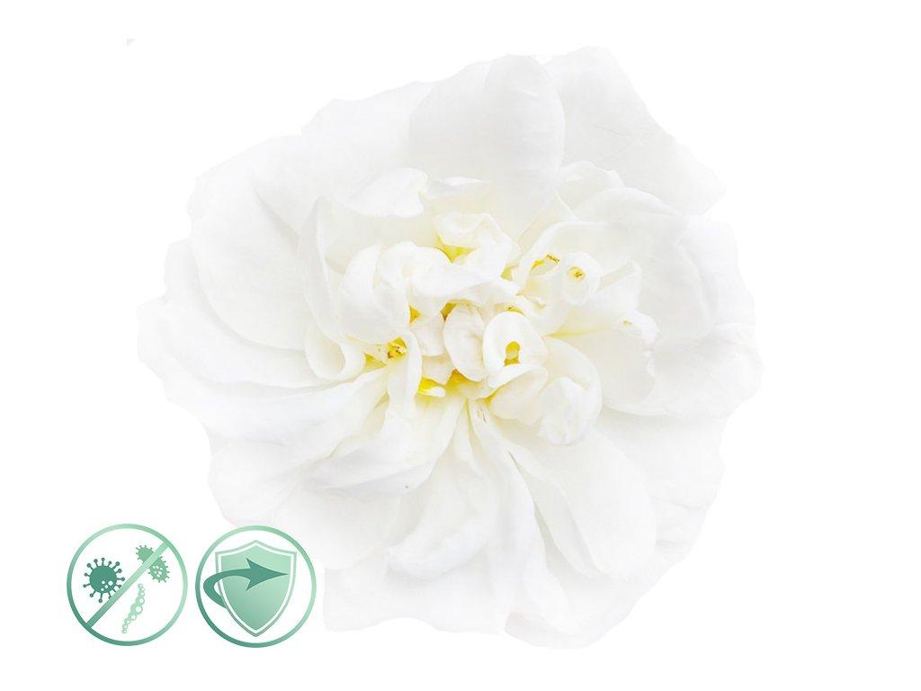 White Flower – dezinfekčný aroma olej