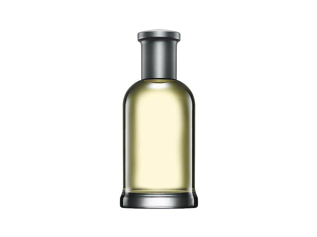 esencialny aroma olej silver boss