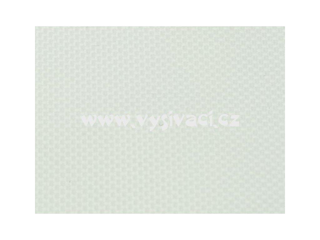 d00f213db41 RASOX materiál pro vyšívání nášivek a aplikací 100% polyester