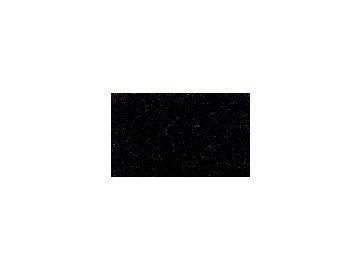 FILC pro vyšívání nášivek a aplikací, š. 112cm, tloušťka cca 1mm, barva č. 240 tmavě modrá navy