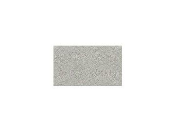 FILC pro vyšívání nášivek a aplikací, š. 112cm, tloušťka cca 1mm, barva č. 245 světle šedá