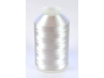 viskózové nitě ROYAL C181