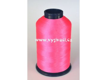 polyesterová vyšívací nit ROYAL P812