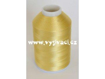 viskózové nitě ROYAL C015