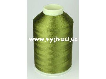 viskózové nitě ROYAL C172