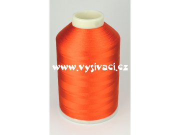 viskózové nitě ROYAL C716