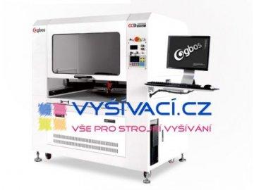 GN1081SCCD5.0