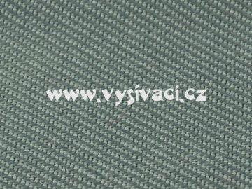 ELEGANT materiál pro vyšívání nášivek a aplikací š.150cm barva 250 tmavě šedá