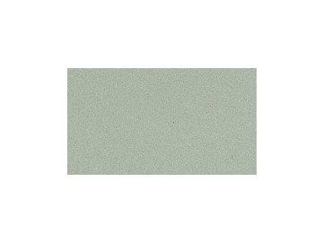 PUFFY pěna PUF245-2 šedá - pro vyšívání 3D prostorových výšivek, tloušťka 2mm, výsek 30x50cm