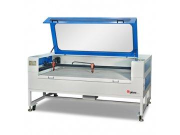 GBOS GH1810 - CO2 řezací a gravírovací laser