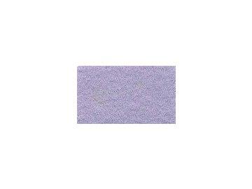 FILC pro vyšívání nášivek a aplikací, š. 112cm, tloušťka cca 1mm, barva č. 185 fialová šeřík