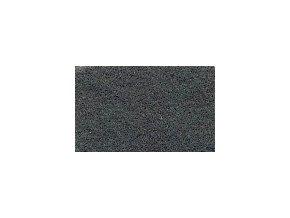 FILC pro vyšívání nášivek a aplikací, š. 112cm, tloušťka cca 1mm, barva č. 250 šedá