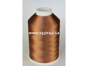 viskózové nitě ROYAL C072