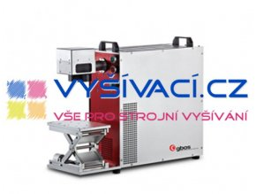 Laser GBOS YLP P