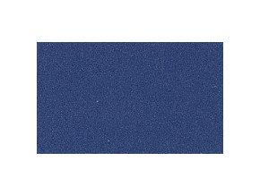 PUFFY pěna PUF230-3 modrá - pro vyšívání 3D prostorových výšivek, tloušťka 3mm, výsek 28x46cm