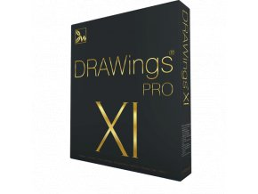 DrawingsXIBoxrightBig