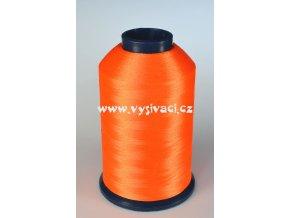 polyesterová vyšívací nit ROYAL P810