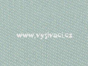 ELEGANT materiál pro vyšívání nášivek a aplikací š.150cm barva 245 světle šedá