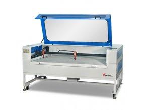 GBOS GH 1810 - CO2 řezací a gravírovací laser