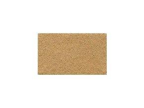 FILC pro vyšívání nášivek a aplikací, š. 112cm, tloušťka cca 1mm, barva č. 125 béžová