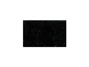 FILC pro vyšívání nášivek a aplikací, š. 112cm, tloušťka cca 1mm, barva č. 215 lahvově zelená