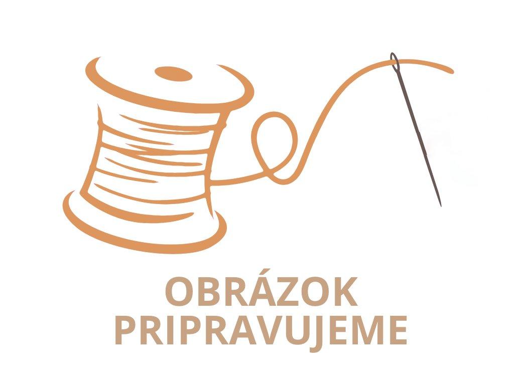 Logo obrazok pripravujeme