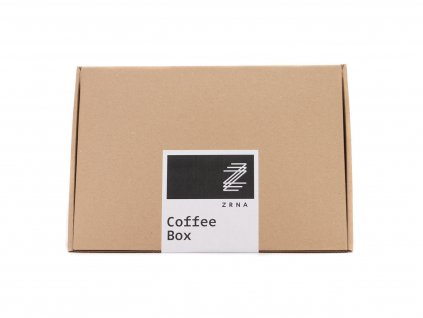 prazirna zrna coffee box 05