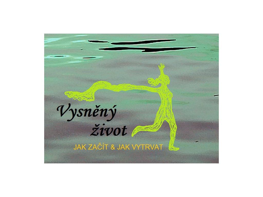logo JZ+JV