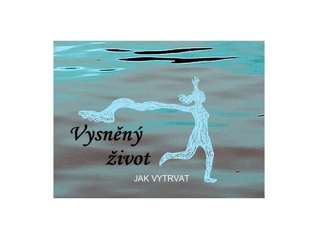 logo JV