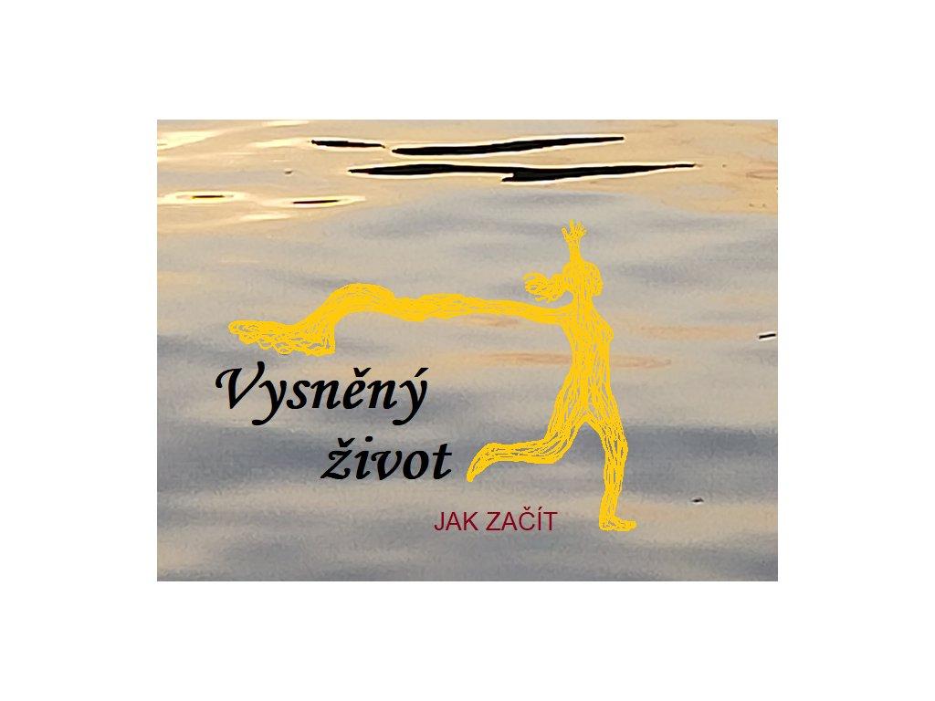 logo JZ