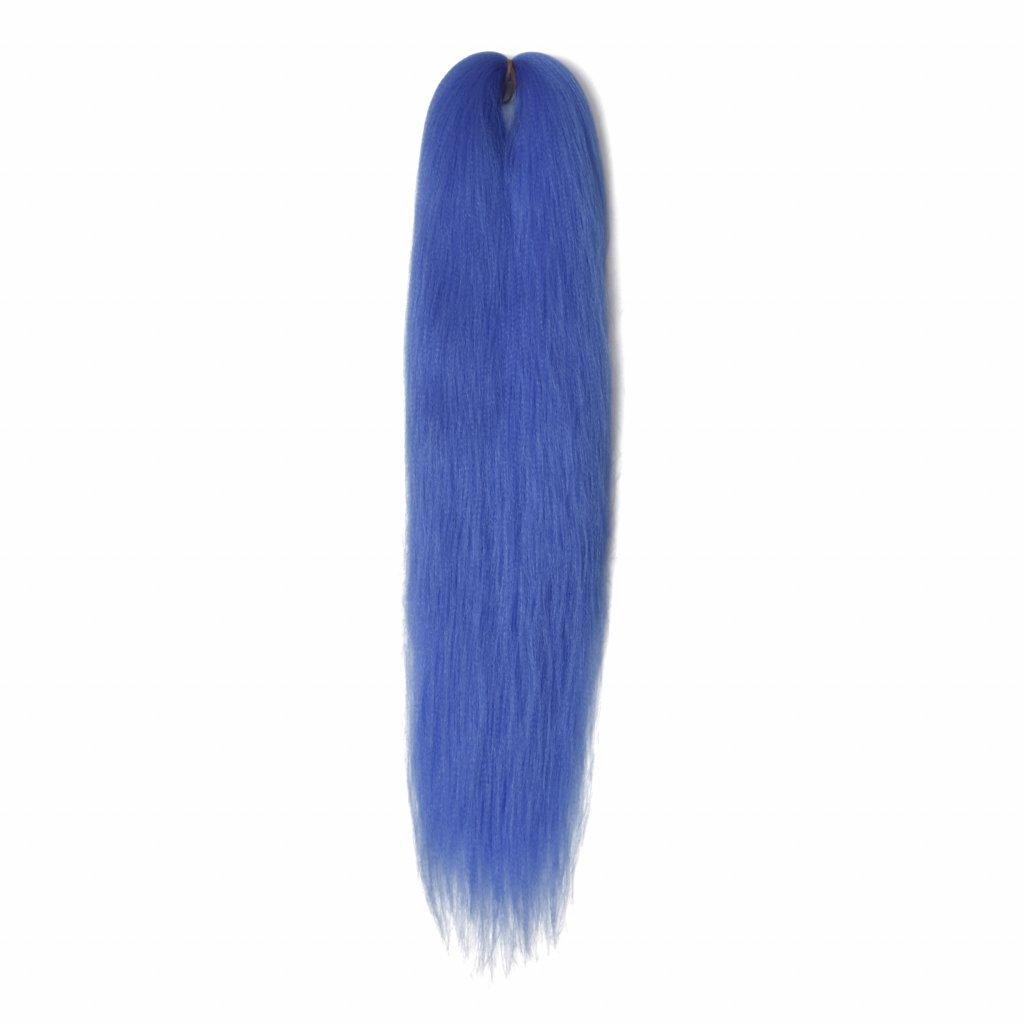 L BLUE