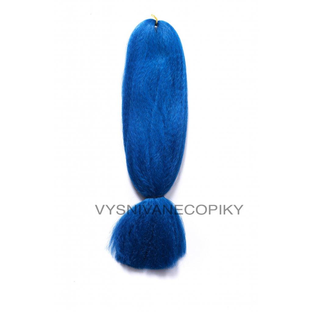 F22 Dark Blue