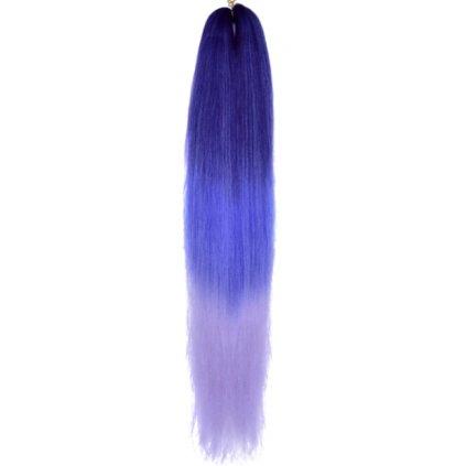 1B l blue lavander