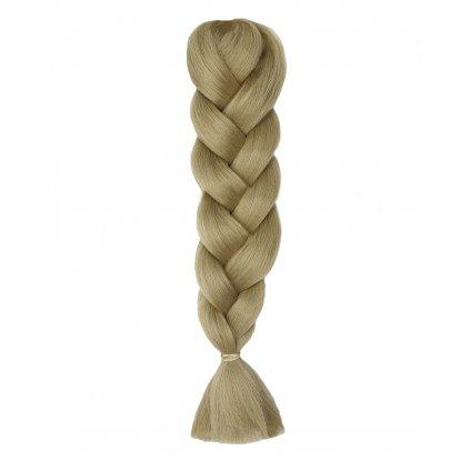 aida 220 blond