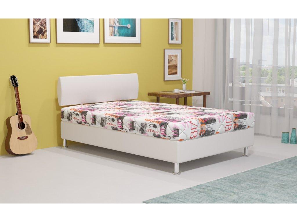Dětská postel Tarifa