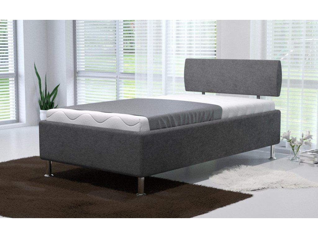 Dětská postel Valencia