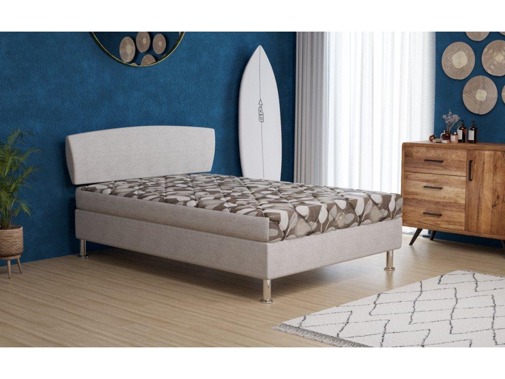 Dětská postel Cabarete