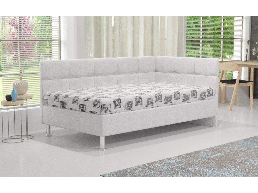 Dětská postel Panama