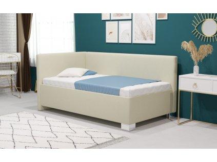 Dětská postel Monaco